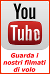 AVM su YouTube